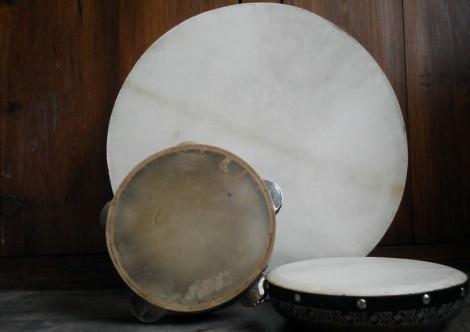 cropped-drums1.jpg